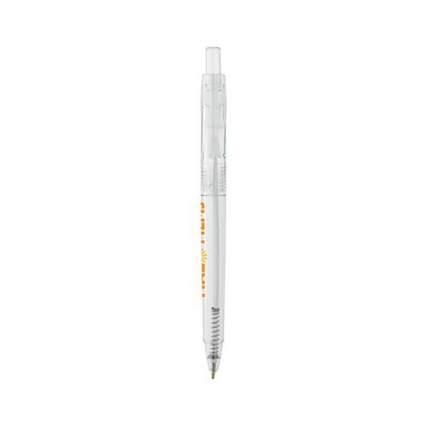 Eco Ball Pen
