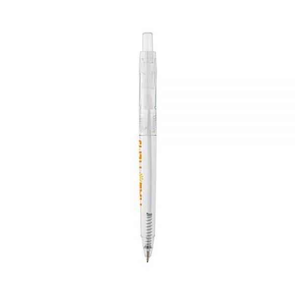 Eco Ball Pen