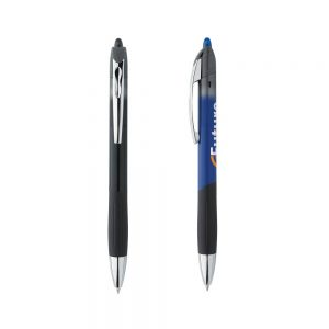 BIC© Triumph Retractable Gel