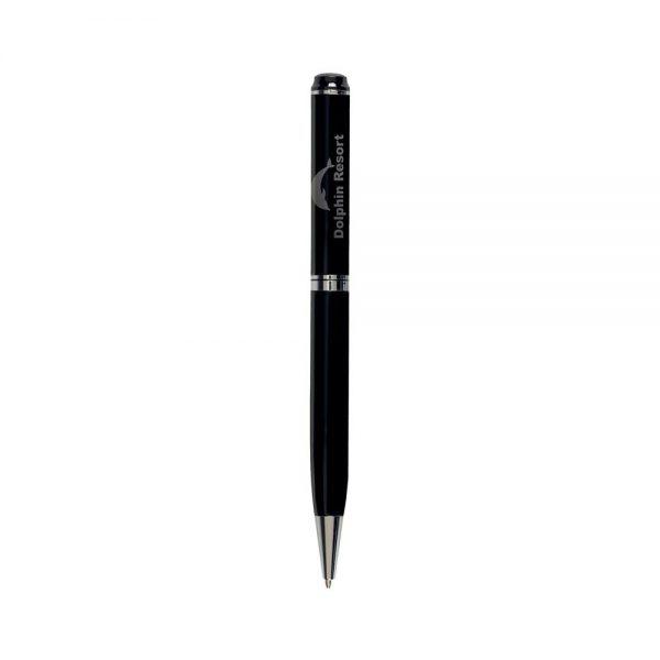 Premier Twist Pen