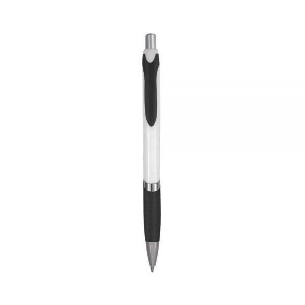 Eureka Pen
