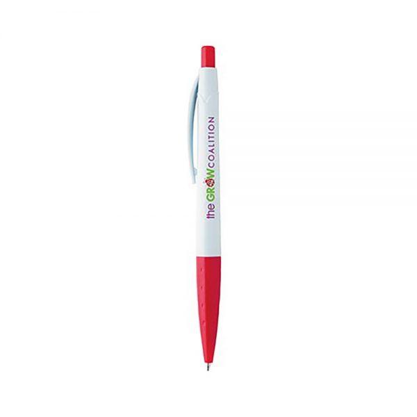 Flav Pen