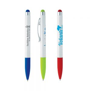 Jewel Stylus Pen