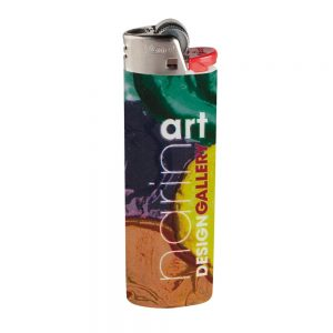 Promotional Products Lighter