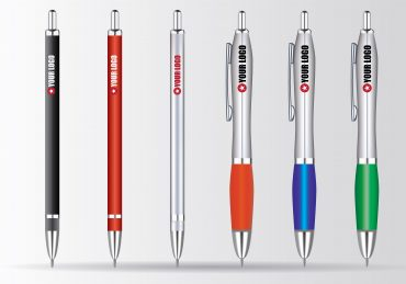 Pens Most Effective Promotional Product