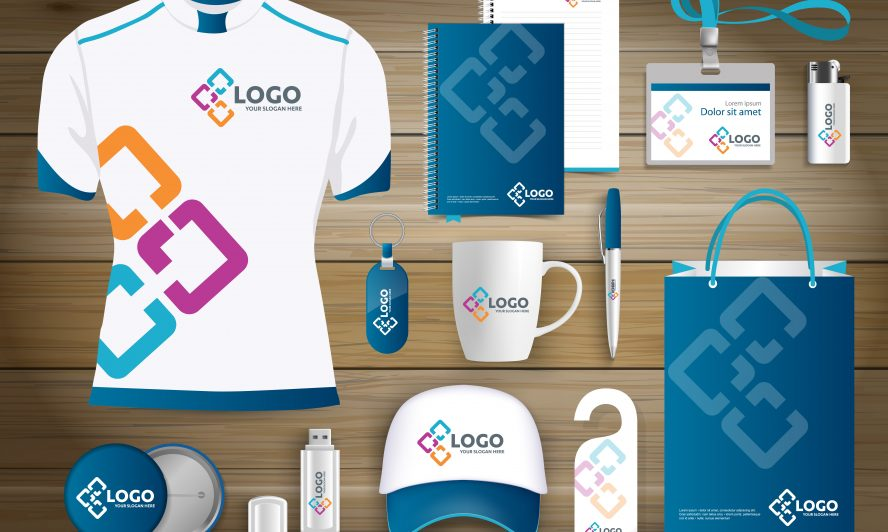 How Choose Promotional Corporate Gift